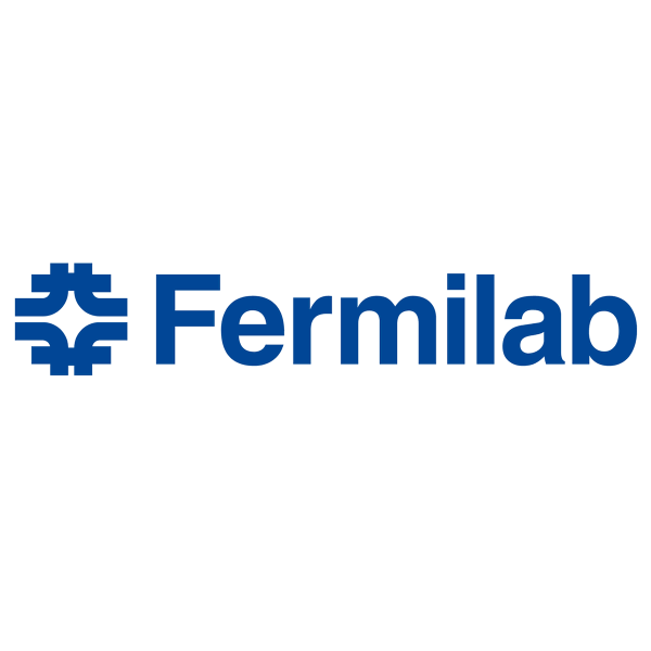 Fermi National Accelerator Lab