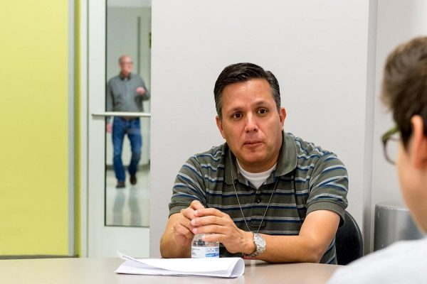 Permalink to Jorge Alvarado