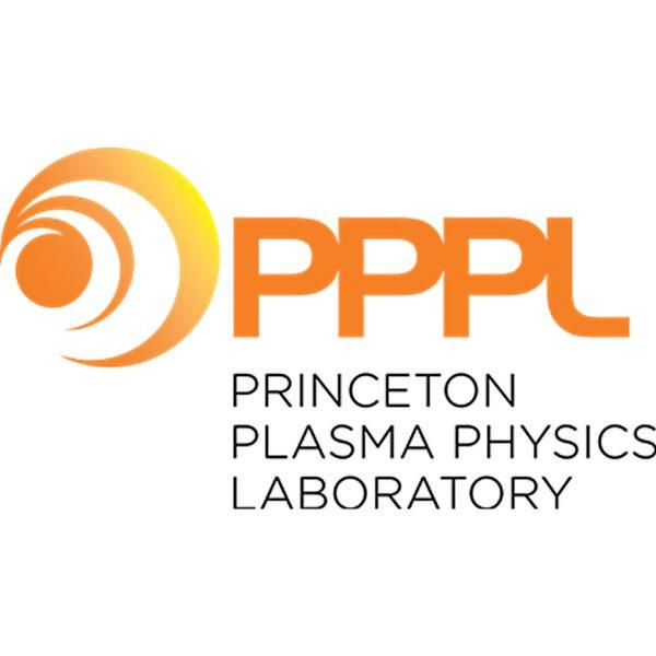 Princeton Plasma Physics Laboratory